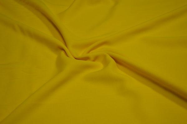 Шерсть с эластаном ETRO (желтая)