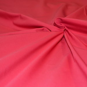 Плащовка (розовая)