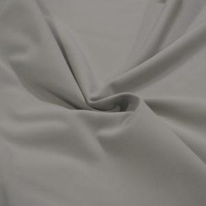 Трикотаж джерси (серый)