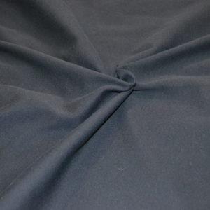 Трикотаж джерси (зернистый синий)