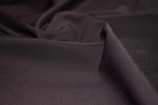 Костюмно-плательныя вискоза полиэстр (бордо)