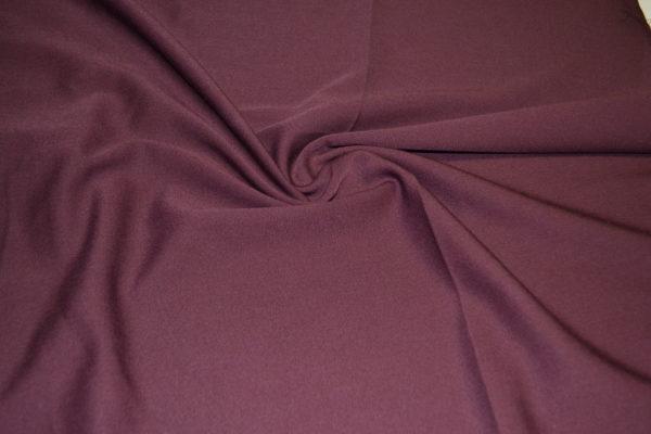 Шерсть Fratelli Taglia цвет бордо