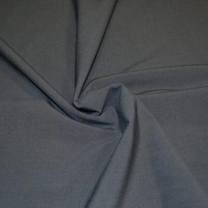 Костюмная шерсть (BEFLEX серая)