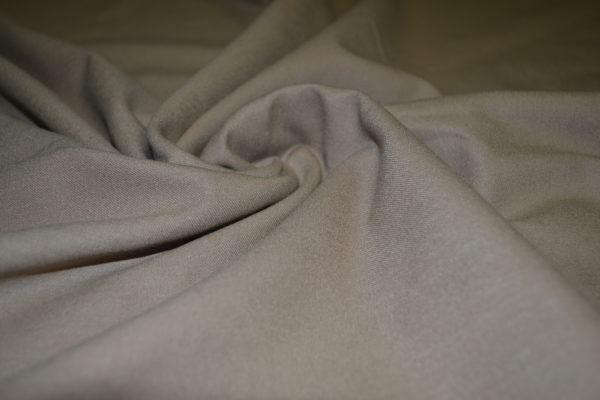 Костюмная шерсть (BEFLEX светло бежевый)