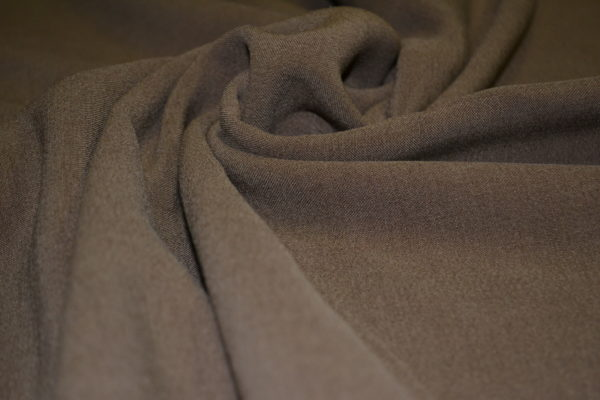 Костюмная шерсть ETRO (BEFLEX коричневый)