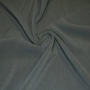 Костюмная шерсть ETRO (BEFLEX зеленый)