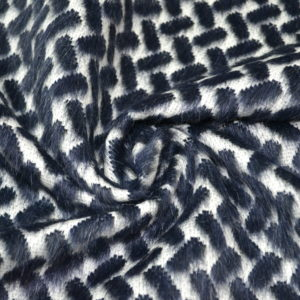 Шерсть альпака пальтовая Christian Dior