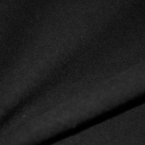 Футер черный Versace