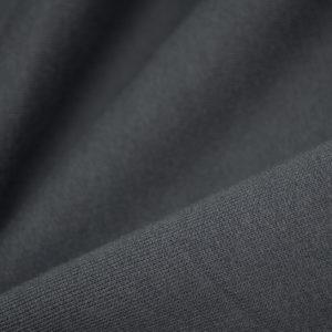 Футер серый Versace